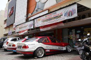 Rekomendasi Bengkel Bmw Di Bandung