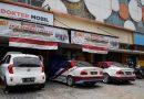 Bengkel Peugeot Di Bandung