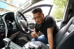 Nissan Bandung Bengkel