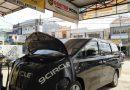 Bengkel Mobil Terdekat Di Bandung