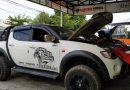 Bengkel Kaki Mobil Bandung