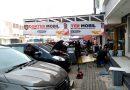 Bengkel Mobil Bandung