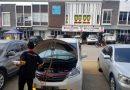 Bengkel Panggilan Bandung