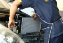 Servis Radiator Mobil Terdekat