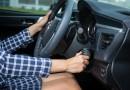 Penyebab Mobil Tidak Bisa Hidup
