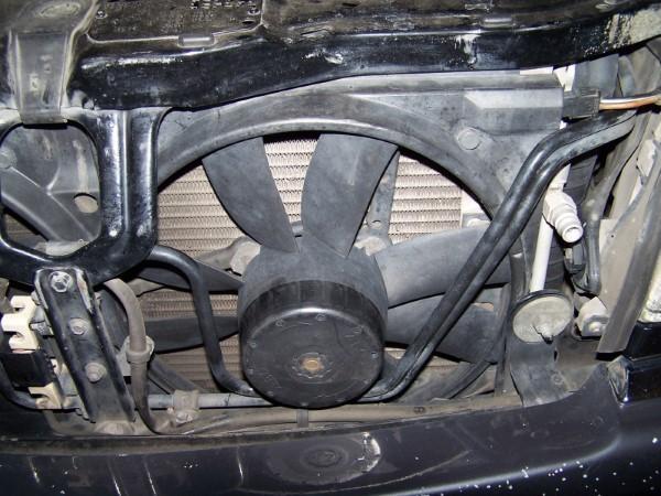 Harga Dinamo Kipas Radiator Mobil