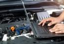 Cara Membuat Mesin Mobil Halus